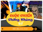 Chong-khung-bo